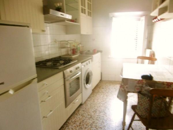 Riferimento 2662 - Bilocale in Affitto a Pistoia Nord