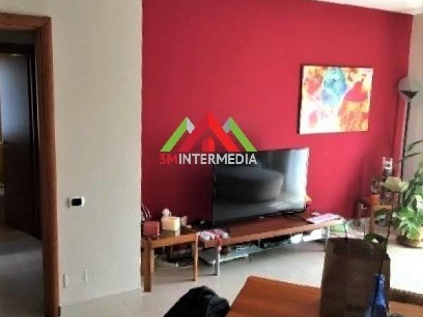Riferimento 533AM - Appartamento in Vendita a Alessandria