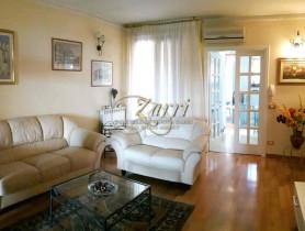 Riferimento AAF1079 - Appartamento in affitto a