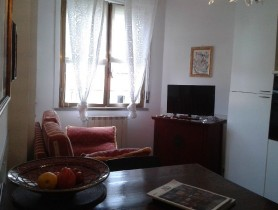 Riferimento AAF1081 - Appartamento in affitto a Querceta