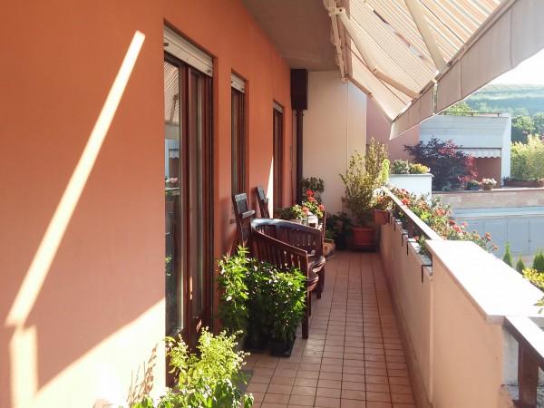 Riferimento C015 - Appartamento in Vendita a Tavernaro