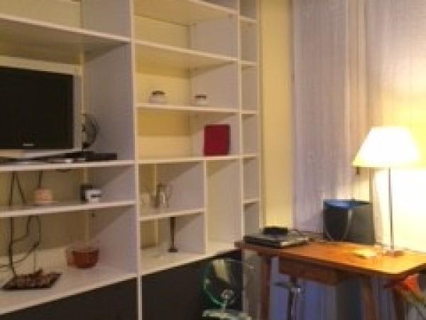 Riferimento LA50 - Appartamento in Affitto a Parma