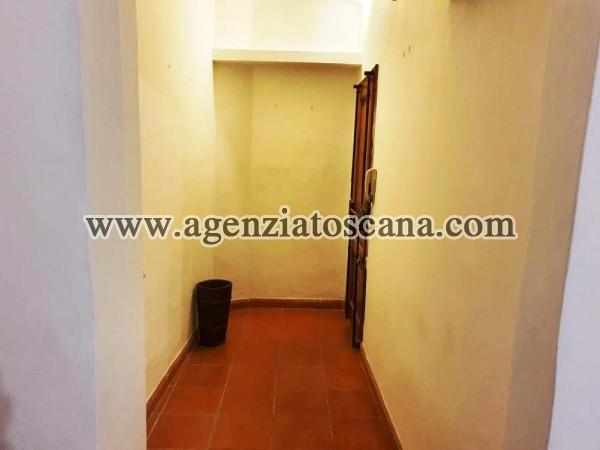 Appartamento In Via Dei Pepi