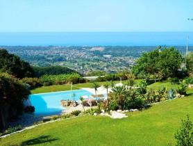 Riferimento VV742 - Villa Singola in vendita a Pietrasanta