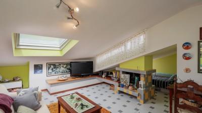 Appartamentoin Vendita, Viareggio - Riferimento: via020