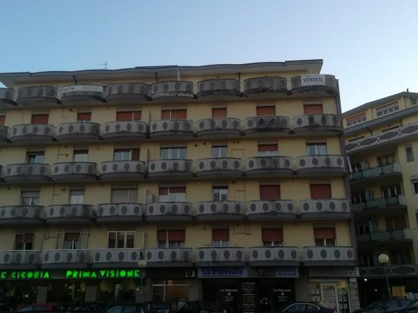 Riferimento VA 567 - Appartamento in Affitto a Pescara