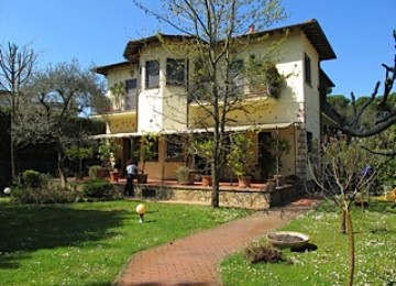 Villa in vendita - possibilit�