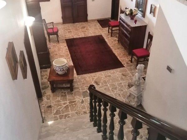 Riferimento PN1089 - Villa Singola in Vendita a Ponzano