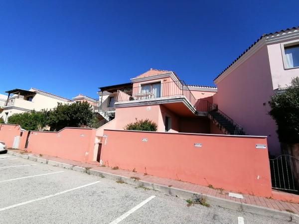 Appartamento in vendita, Santa Teresa Gallura, San Pasquale