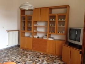 Riferimento Av783 - Appartamento in vendita a