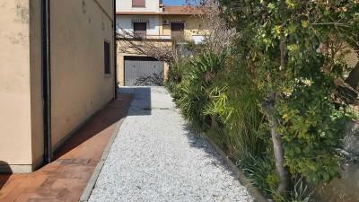 Appartamentoin Vendita, Camaiore - Lido Di Camaiore - Riferimento: ldc134