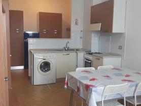 Riferimento AV784 - Appartamento in vendita a Querceta