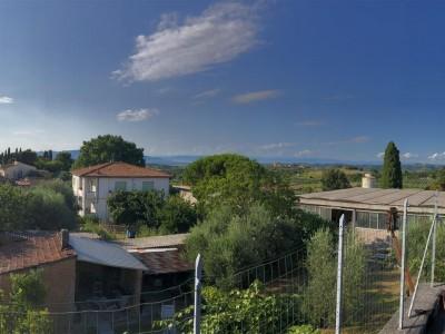Appartamento In Vendita, Capannoli - S. Pietro B. - Riferimento: 673-foto4