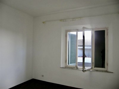 Appartamento In Vendita, Capannoli - S. Pietro B. - Riferimento: 673-foto9