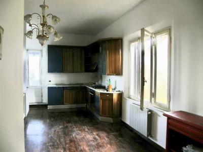 Appartamento In Vendita, Capannoli - S. Pietro B. - Riferimento: 673-foto7