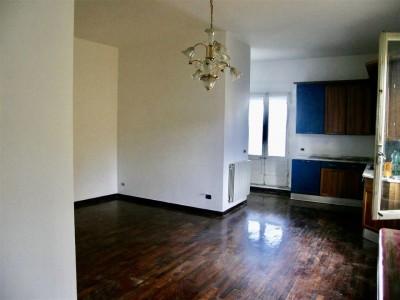 Appartamento In Vendita, Capannoli - S. Pietro B. - Riferimento: 673-foto6