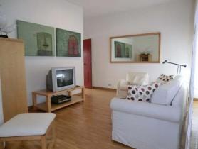 Riferimento AV807 - Appartamento in vendita a