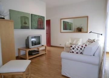 Appartamento in vendita alle s