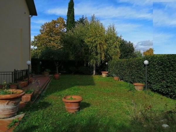 Riferimento MO1068 - Appartamento Indipendente in Vendita a Montelupo Fiorentino