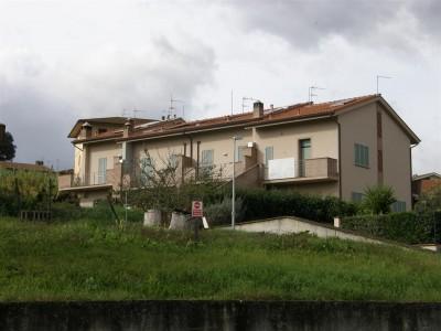 Appartamento In Vendita, Capannoli - Riferimento: 675-foto1