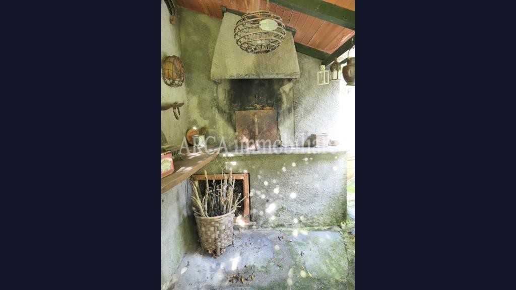 Rusticoin Vendita, Seravezza - Collina - Riferimento: 2940