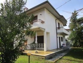 Riferimento vv797 - Villa Singola in vendita a