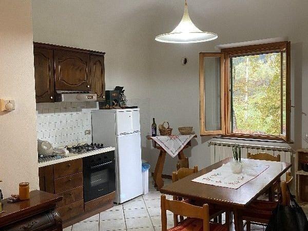Riferimento CL1054 - Appartamento in Vendita a Empoli