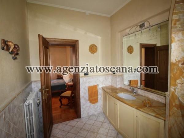 Appartamento in vendita, Forte Dei Marmi -  16