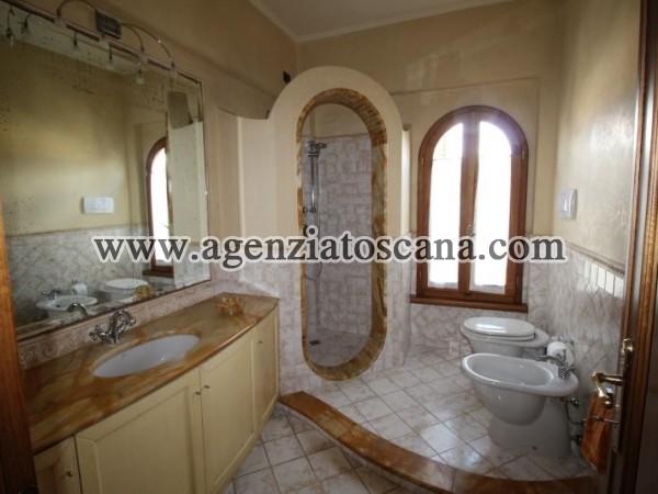 Appartamento in vendita, Forte Dei Marmi -  15