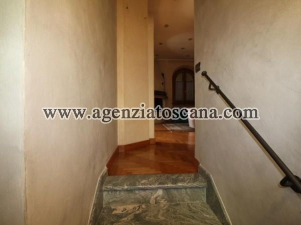Appartamento in vendita, Forte Dei Marmi -  17