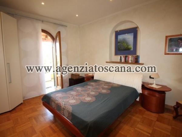Appartamento in vendita, Forte Dei Marmi -  14