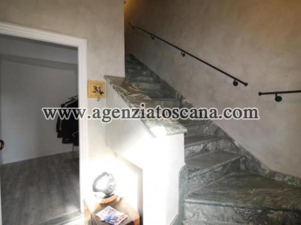 Appartamento in vendita, Forte Dei Marmi -  18