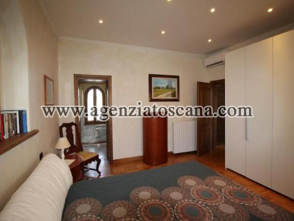 Appartamento in vendita, Forte Dei Marmi -  13