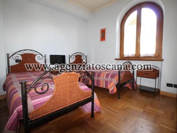 Appartamento in vendita, Forte Dei Marmi -  10