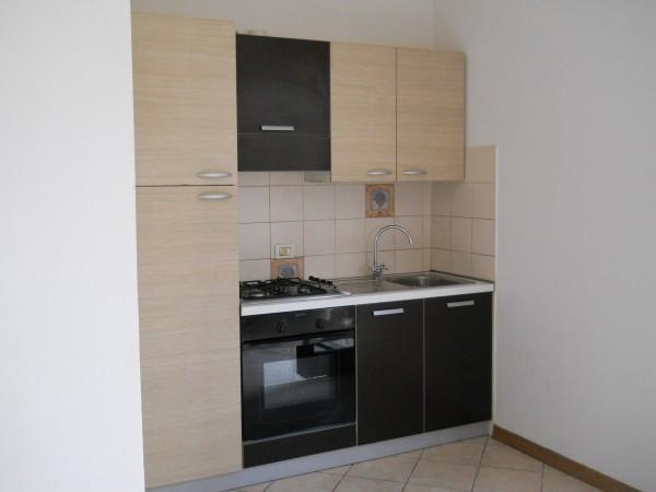 Riferimento LI9043 - Appartamento in Affitto a Capraia E Limite