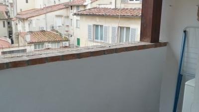 Appartamentoin Vendita, Firenze - Centro Storico - Riferimento: ac027