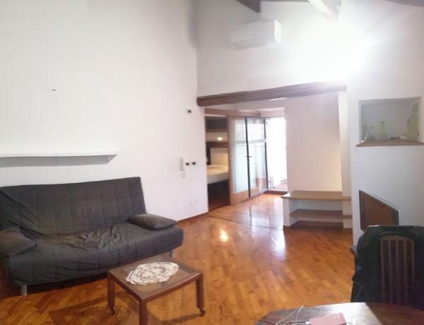Appartamento in vendita, firenze, centro storico