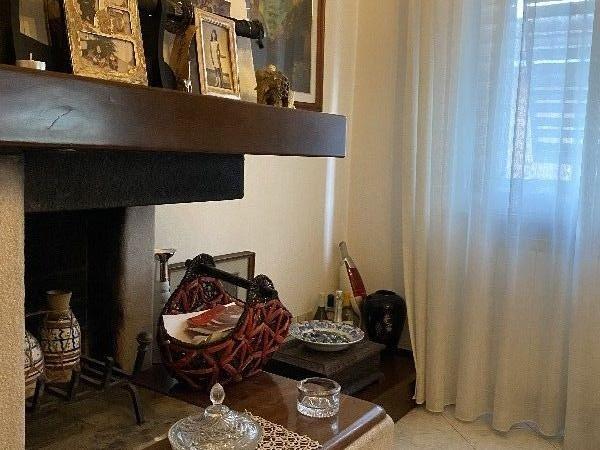 Riferimento EC1062 - Appartamento in Vendita a Empoli