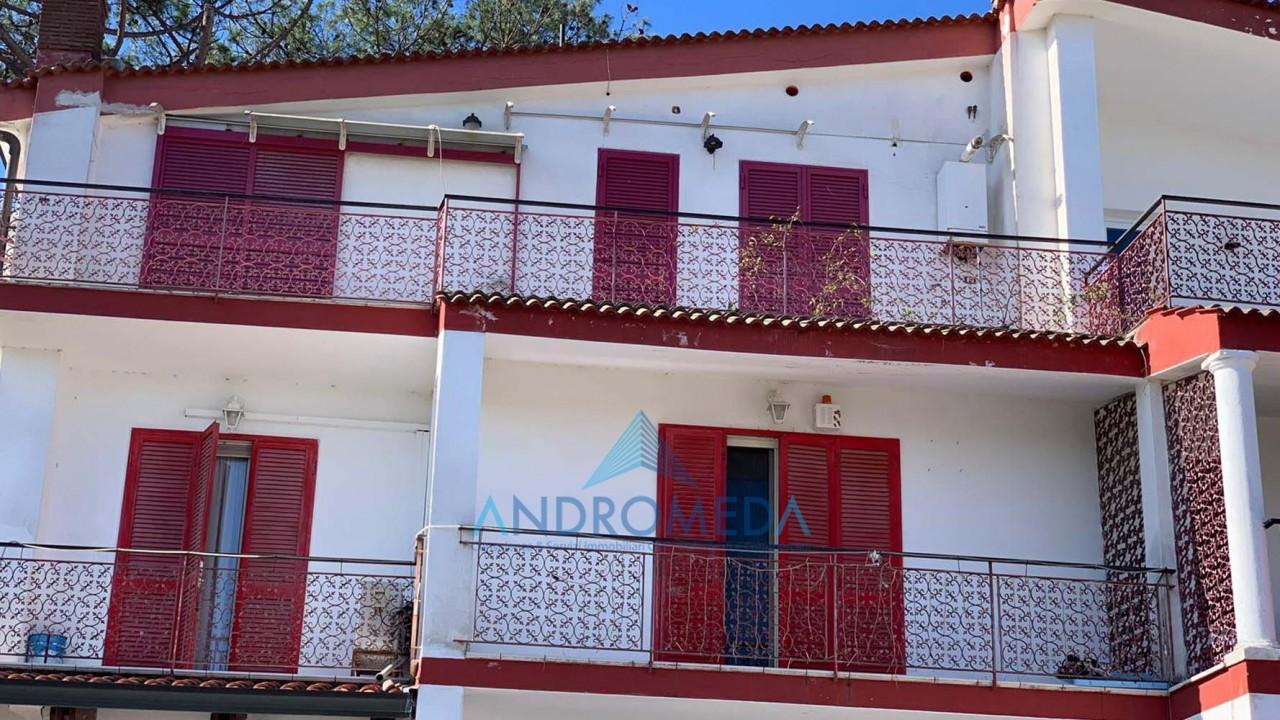 Foto - Vendesi Appartamento Camaldoli