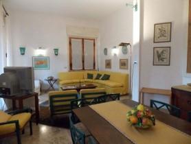 Riferimento VV451 - Villa Singola in vendita a