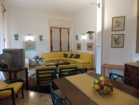Riferimento VV451 - Villa Singola in vendita a Vittoria Apuana