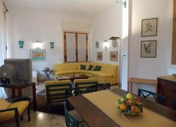 Villa singola in vendita a for