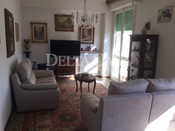 Reference LC2119AP - Appartamento for Vendita in Lido Di Camaiore