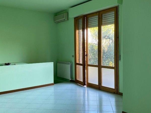 Riferimento MP1023 - Appartamento in Vendita a Empoli