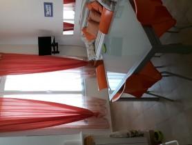 Riferimento AV827 - Appartamento in vendita a Querceta