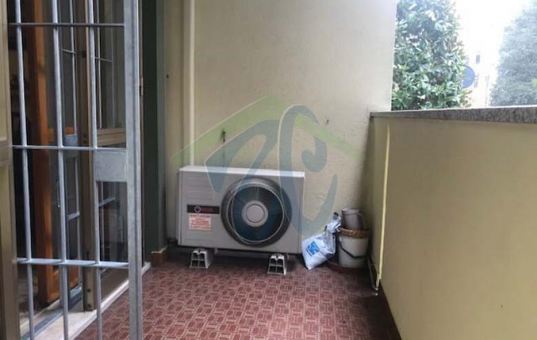 Agenzia Trading Casa -