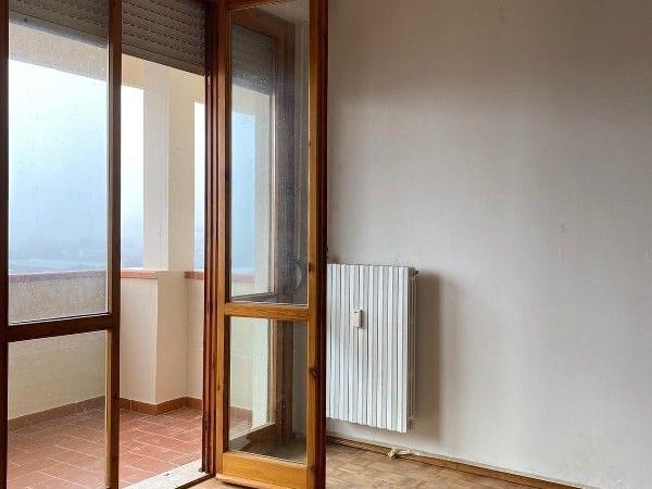 Riferimento CC1013 - Appartamento in Vendita a Empoli