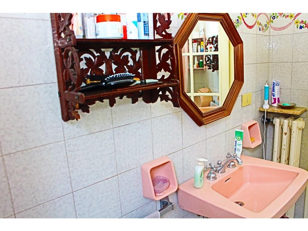 Rif 407 - cover Appartamento nel centro di forte dei marmi