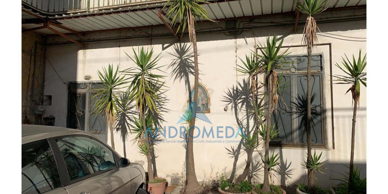 Foto - Vendesi Appartamento Napoli