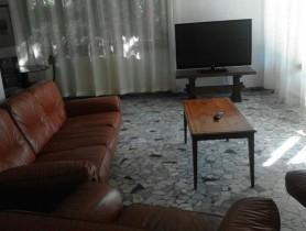 Riferimento VAF1085 - Villa in affitto a